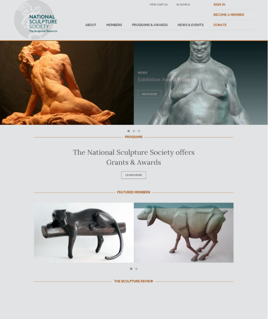 national-sculture2